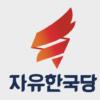 자유한국당 지지율은 정말 올랐나?